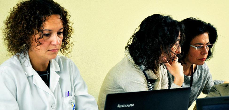 Centro Médico de Asturias, un nuevo hospital que elige Green Cube para su gestión integral.