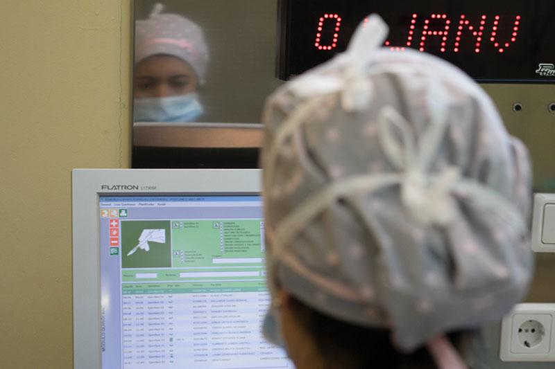 Green Cube se adentra en el mercado del sudeste asiático